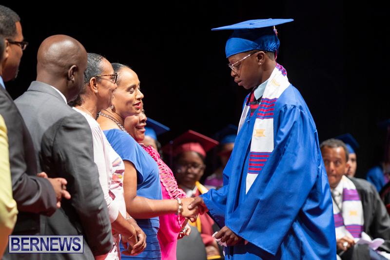 CedarBridge-Academy-Graduation-Ceremony-Bermuda-June-29-2018-9431-B