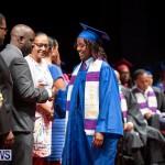 CedarBridge Academy Graduation Ceremony Bermuda, June 29 2018-9437-B
