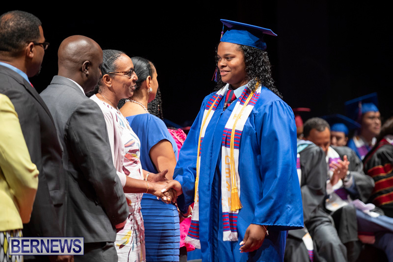 CedarBridge-Academy-Graduation-Ceremony-Bermuda-June-29-2018-9442-B