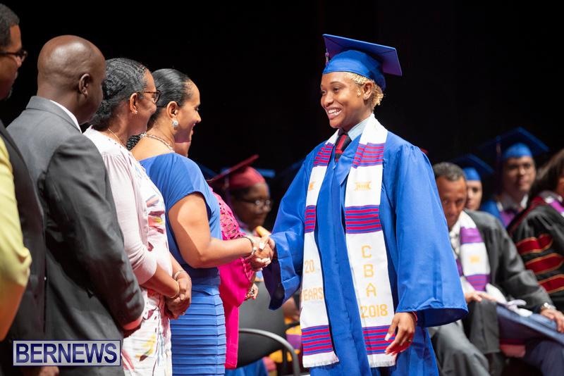 CedarBridge-Academy-Graduation-Ceremony-Bermuda-June-29-2018-9450-B