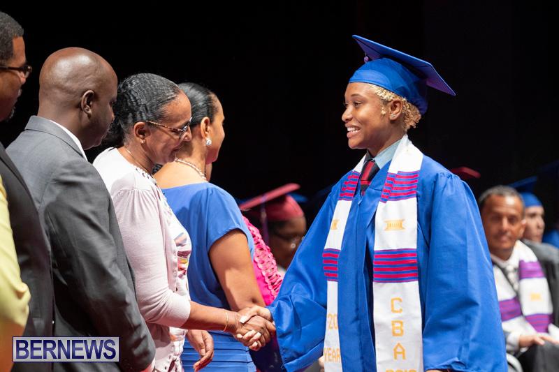 CedarBridge-Academy-Graduation-Ceremony-Bermuda-June-29-2018-9452-B