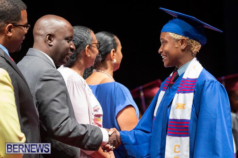 CedarBridge-Academy-Graduation-Ceremony-Bermuda-June-29-2018-9453-B