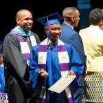 CedarBridge Academy Graduation Ceremony Bermuda, June 29 2018-9455-B