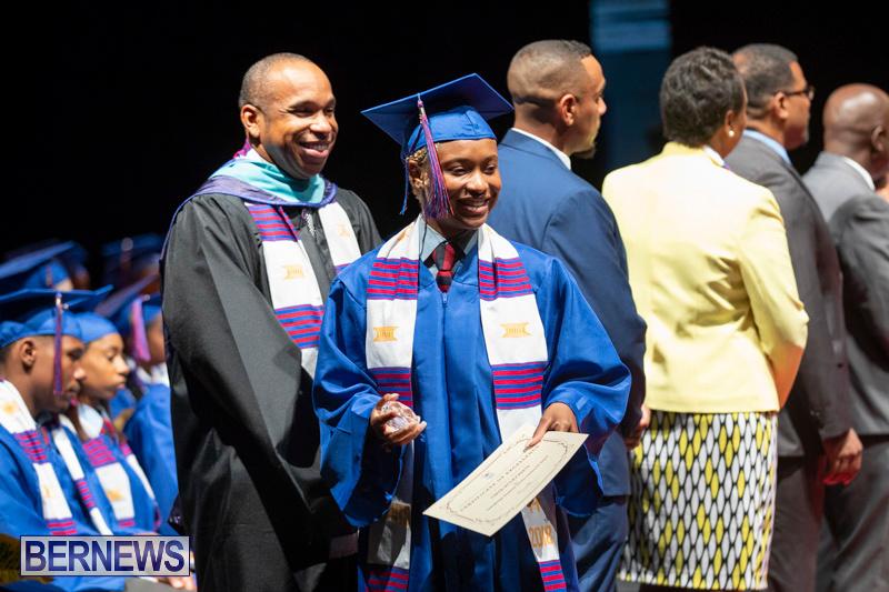 CedarBridge-Academy-Graduation-Ceremony-Bermuda-June-29-2018-9455-B