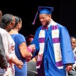 CedarBridge Academy Graduation Ceremony Bermuda, June 29 2018-9456-B