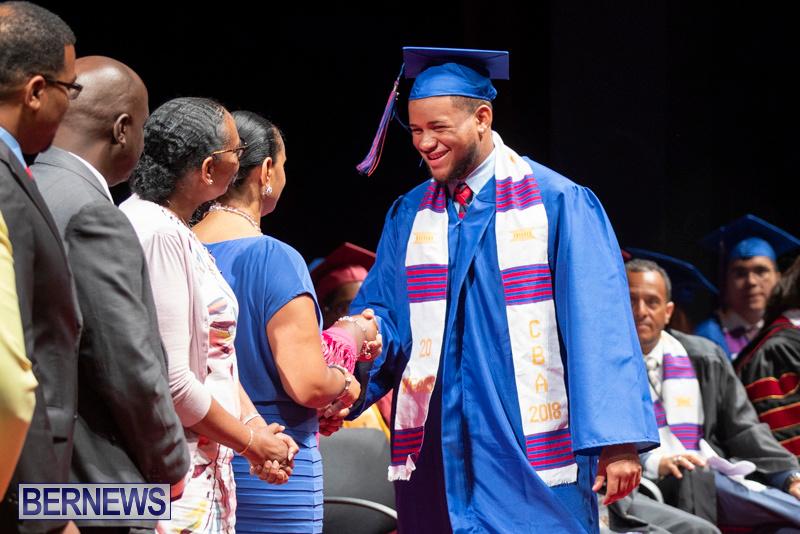 CedarBridge-Academy-Graduation-Ceremony-Bermuda-June-29-2018-9456-B