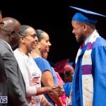 CedarBridge Academy Graduation Ceremony Bermuda, June 29 2018-9458-B