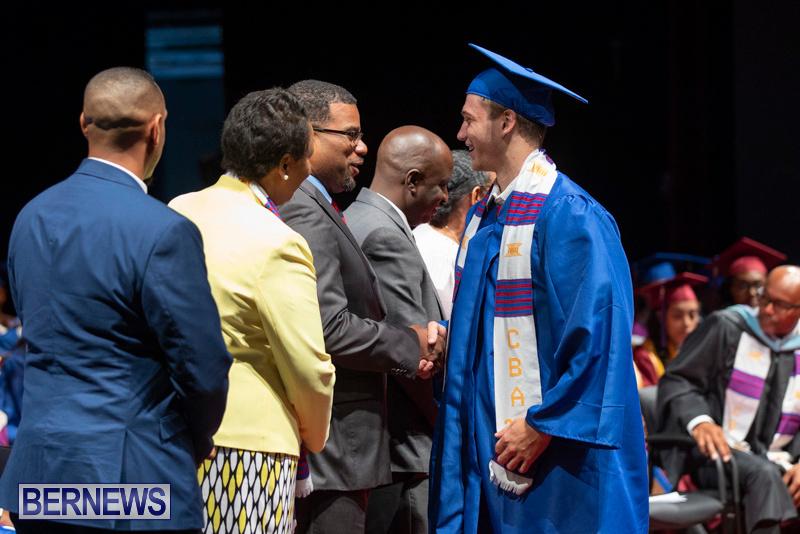 CedarBridge-Academy-Graduation-Ceremony-Bermuda-June-29-2018-9466-B