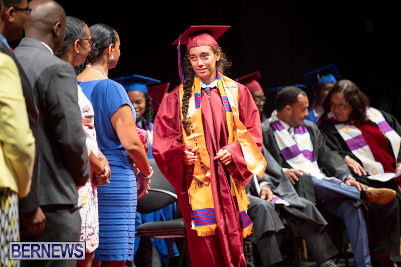 CedarBridge-Academy-Graduation-Ceremony-Bermuda-June-29-2018-9473-B