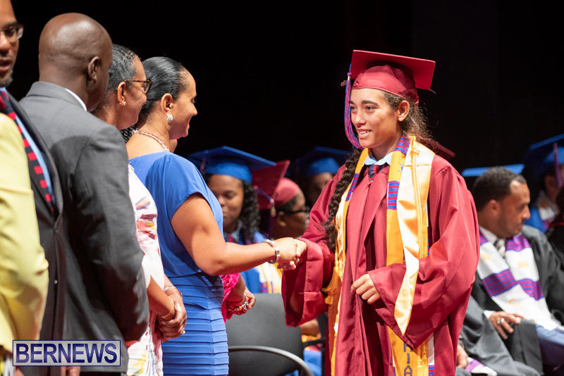 CedarBridge-Academy-Graduation-Ceremony-Bermuda-June-29-2018-9474-B