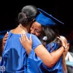 CedarBridge Academy Graduation Ceremony Bermuda, June 29 2018-9552-B