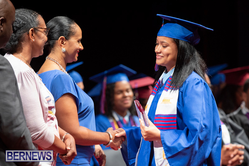 CedarBridge-Academy-Graduation-Ceremony-Bermuda-June-29-2018-9564-B