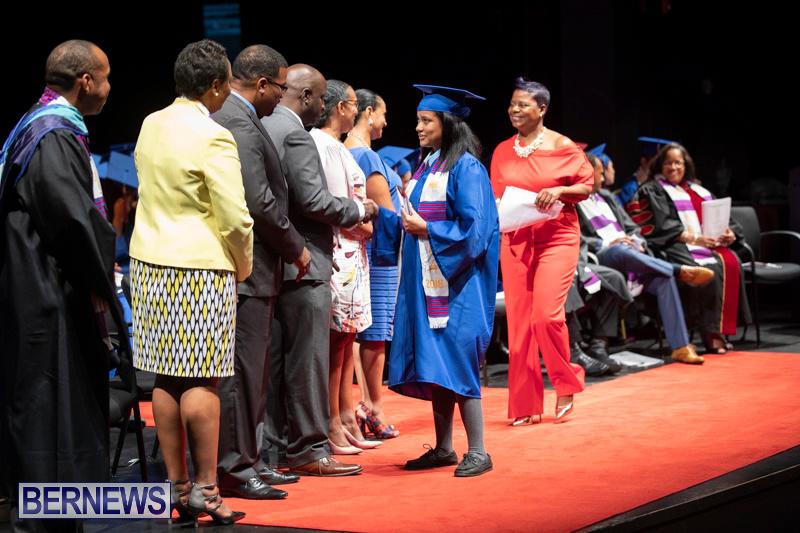 CedarBridge-Academy-Graduation-Ceremony-Bermuda-June-29-2018-9566-B