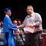 CedarBridge Academy Graduation Ceremony Bermuda, June 29 2018-9574-B