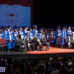 CedarBridge Academy Graduation Ceremony Bermuda, June 29 2018-9616-B