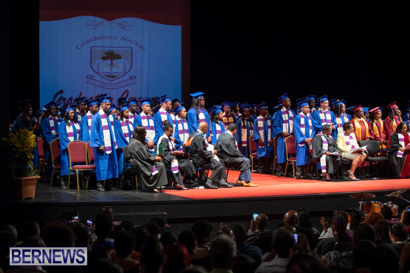 CedarBridge-Academy-Graduation-Ceremony-Bermuda-June-29-2018-9616-B