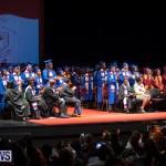 CedarBridge Academy Graduation Ceremony Bermuda, June 29 2018-9617-B