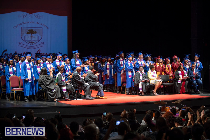 CedarBridge-Academy-Graduation-Ceremony-Bermuda-June-29-2018-9617-B