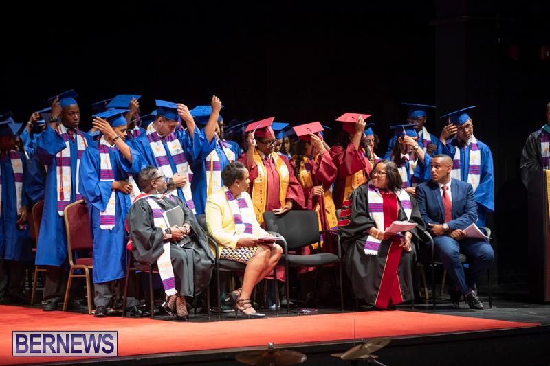 CedarBridge-Academy-Graduation-Ceremony-Bermuda-June-29-2018-9619-B
