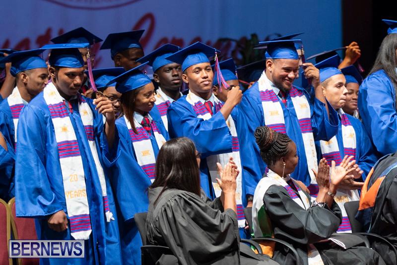 CedarBridge-Academy-Graduation-Ceremony-Bermuda-June-29-2018-9623-B