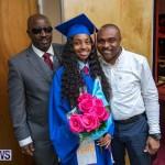 CedarBridge Academy Graduation Ceremony Bermuda, June 29 2018-9627-B