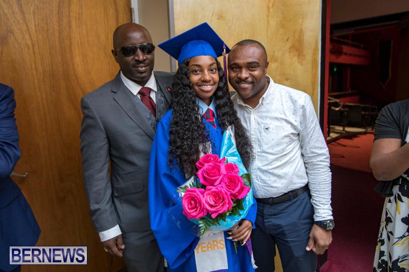 CedarBridge-Academy-Graduation-Ceremony-Bermuda-June-29-2018-9627-B