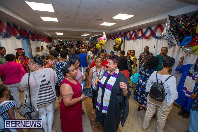 CedarBridge-Academy-Graduation-Ceremony-Bermuda-June-29-2018-9632-B