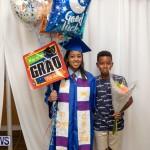 CedarBridge Academy Graduation Ceremony Bermuda, June 29 2018-9634-B