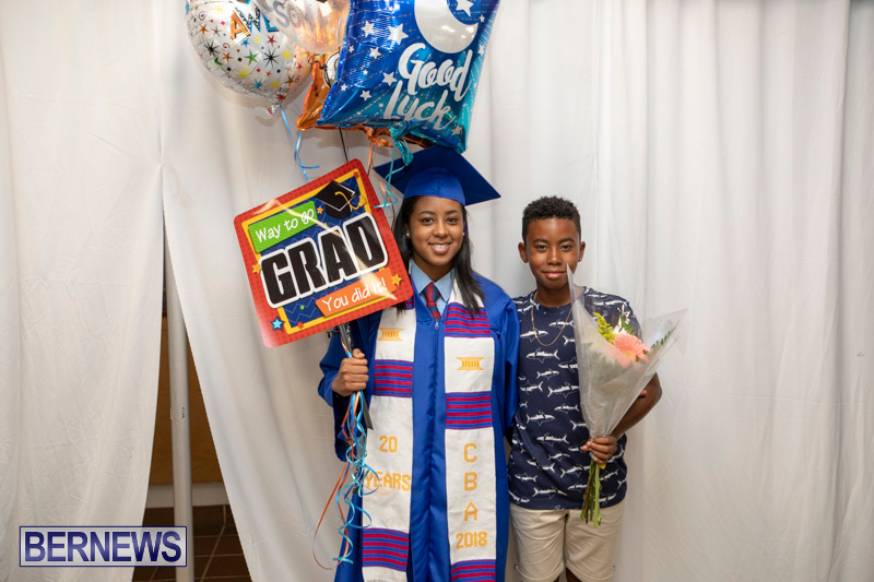 CedarBridge-Academy-Graduation-Ceremony-Bermuda-June-29-2018-9634-B