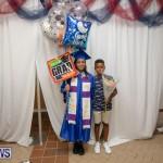 CedarBridge Academy Graduation Ceremony Bermuda, June 29 2018-9635-B