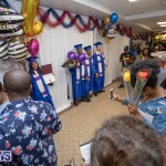 CedarBridge Academy Graduation Ceremony Bermuda, June 29 2018-9636-B