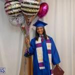 CedarBridge Academy Graduation Ceremony Bermuda, June 29 2018-9639-B