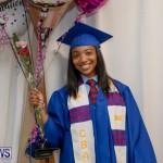 CedarBridge Academy Graduation Ceremony Bermuda, June 29 2018-9639-B-2