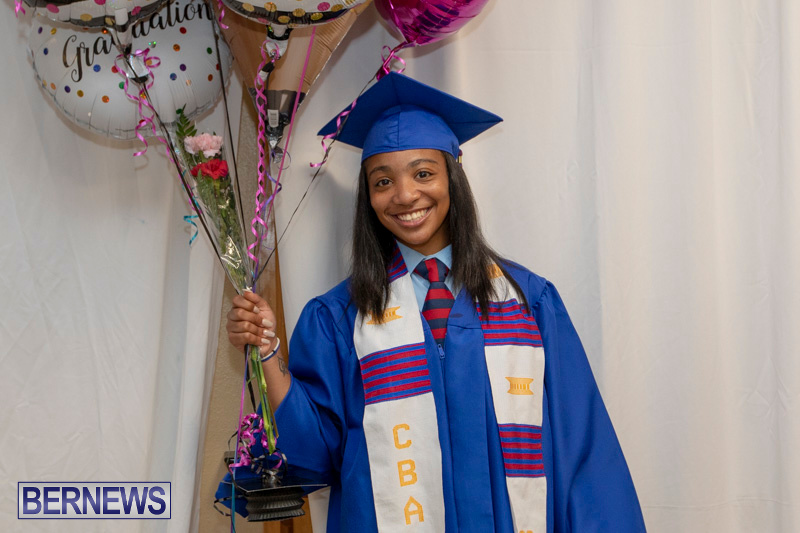 CedarBridge-Academy-Graduation-Ceremony-Bermuda-June-29-2018-9639-B-2