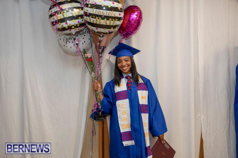 CedarBridge-Academy-Graduation-Ceremony-Bermuda-June-29-2018-9639-B