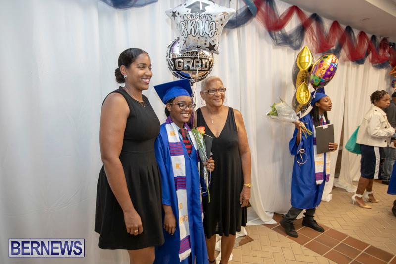 CedarBridge-Academy-Graduation-Ceremony-Bermuda-June-29-2018-9641-B