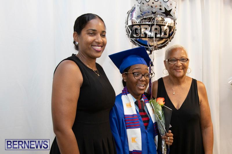 CedarBridge-Academy-Graduation-Ceremony-Bermuda-June-29-2018-9642-B