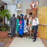 CedarBridge Academy Graduation Ceremony Bermuda, June 29 2018-9645-B