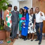 CedarBridge Academy Graduation Ceremony Bermuda, June 29 2018-9648-B