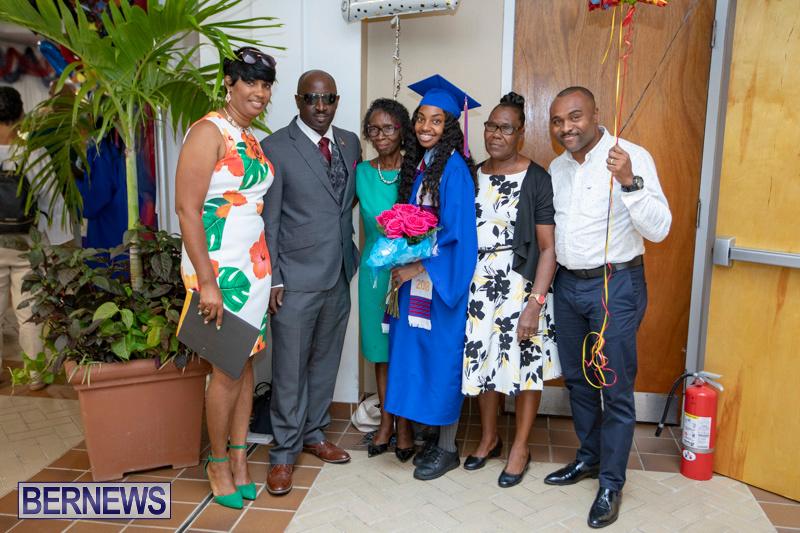 CedarBridge-Academy-Graduation-Ceremony-Bermuda-June-29-2018-9648-B