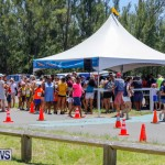 Clarien Bank Iron Kids Triathlon Bermuda, June 23 2018-5890