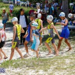 Clarien Bank Iron Kids Triathlon Bermuda, June 23 2018-5898