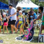 Clarien Bank Iron Kids Triathlon Bermuda, June 23 2018-5899