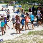 Clarien Bank Iron Kids Triathlon Bermuda, June 23 2018-5901