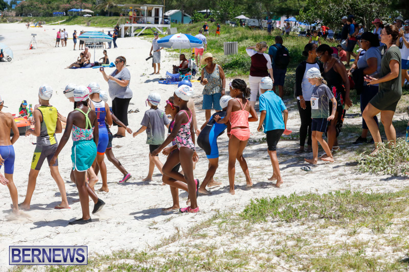 Clarien-Bank-Iron-Kids-Triathlon-Bermuda-June-23-2018-5901