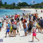 Clarien Bank Iron Kids Triathlon Bermuda, June 23 2018-5916