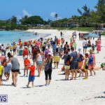 Clarien Bank Iron Kids Triathlon Bermuda, June 23 2018-5920