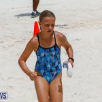 Clarien Bank Iron Kids Triathlon Bermuda, June 23 2018-5939