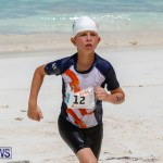 Clarien Bank Iron Kids Triathlon Bermuda, June 23 2018-5945
