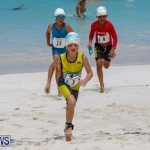 Clarien Bank Iron Kids Triathlon Bermuda, June 23 2018-5958